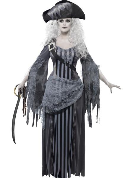 Dámské Halloweenské kostýmy - Ptákoviny-eshop.biz 5466344f3c0